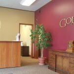 Lakeland Lobby Signs Godwin Lobby sign 150x150